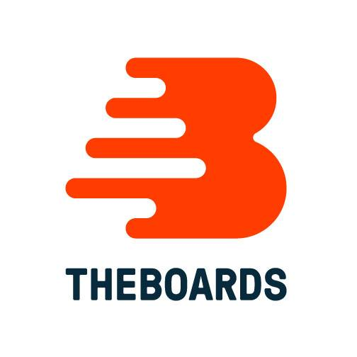 Theboards.pl
