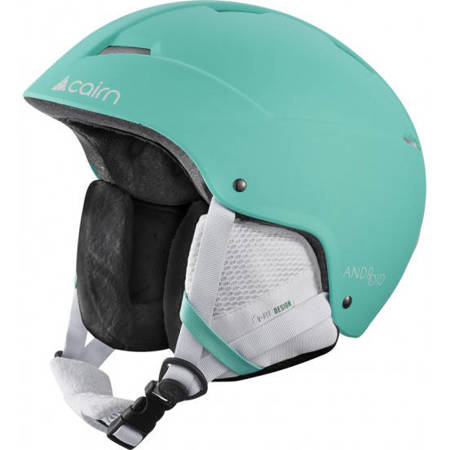 Kask narciarski CAIRN Android mat mint 59/60